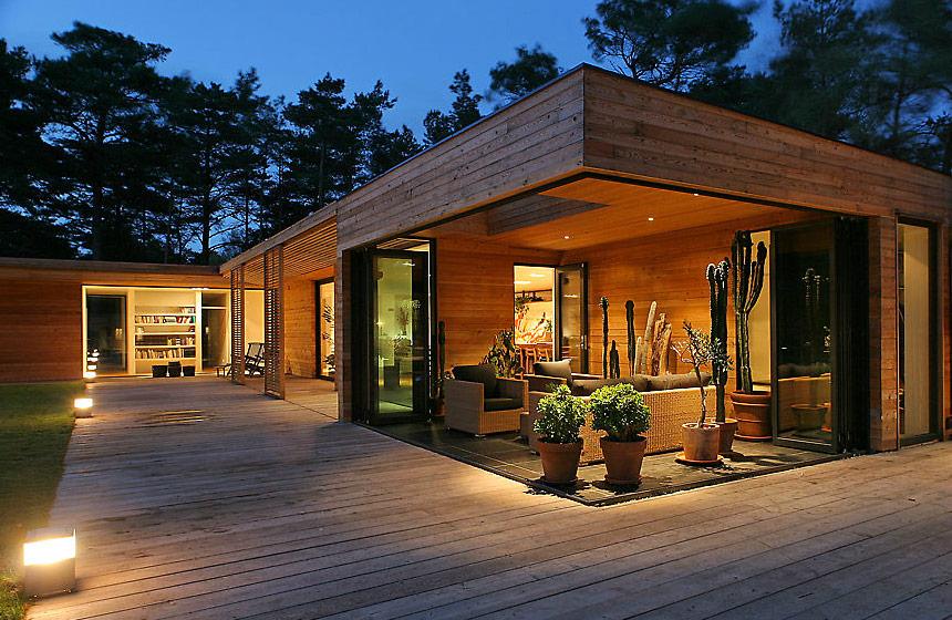 Mutuo: vuoi una Casa Green? ti finanzia la banca!