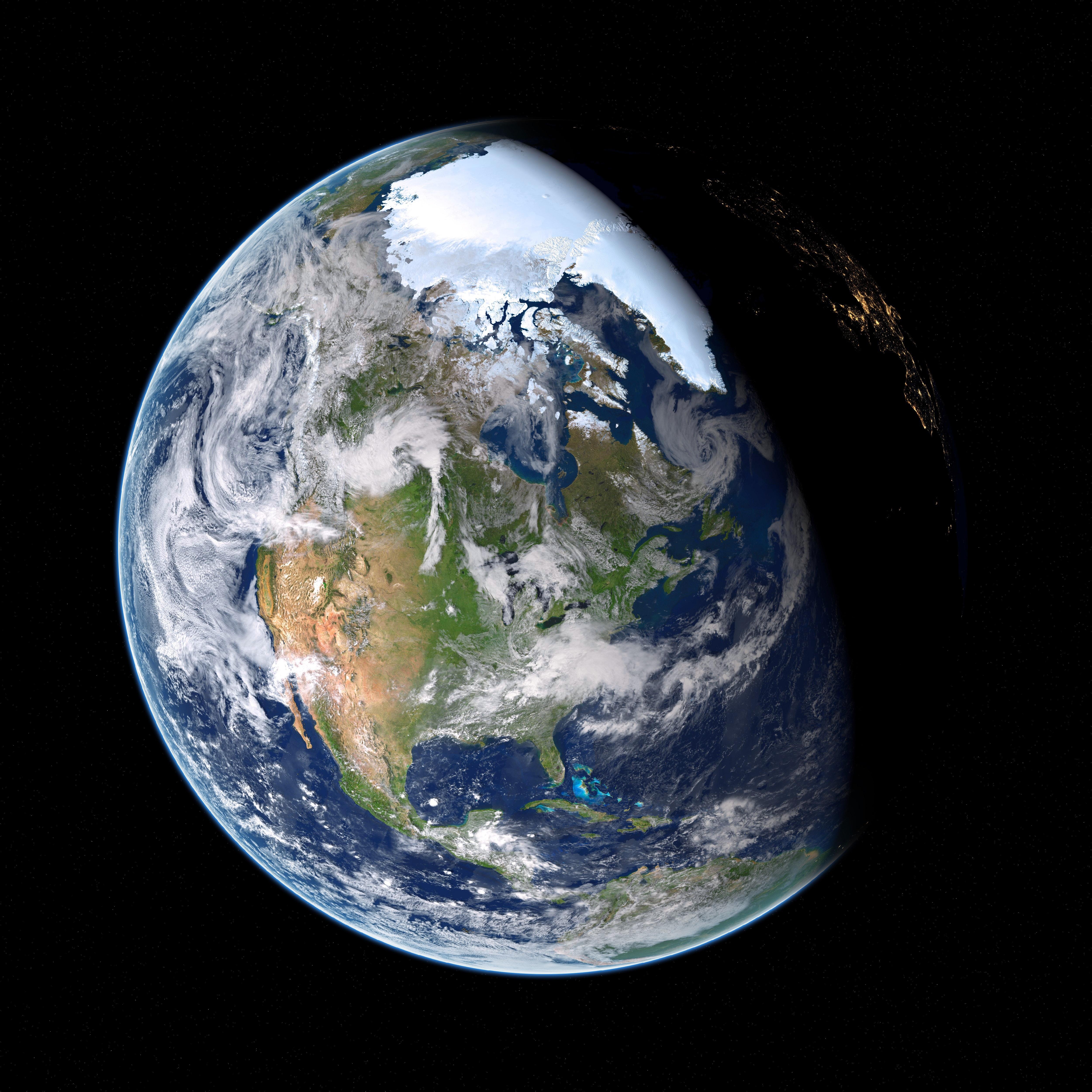 Impronta Ecologica e Overshoot day: cosa sono e perché dovremmo preoccuparci