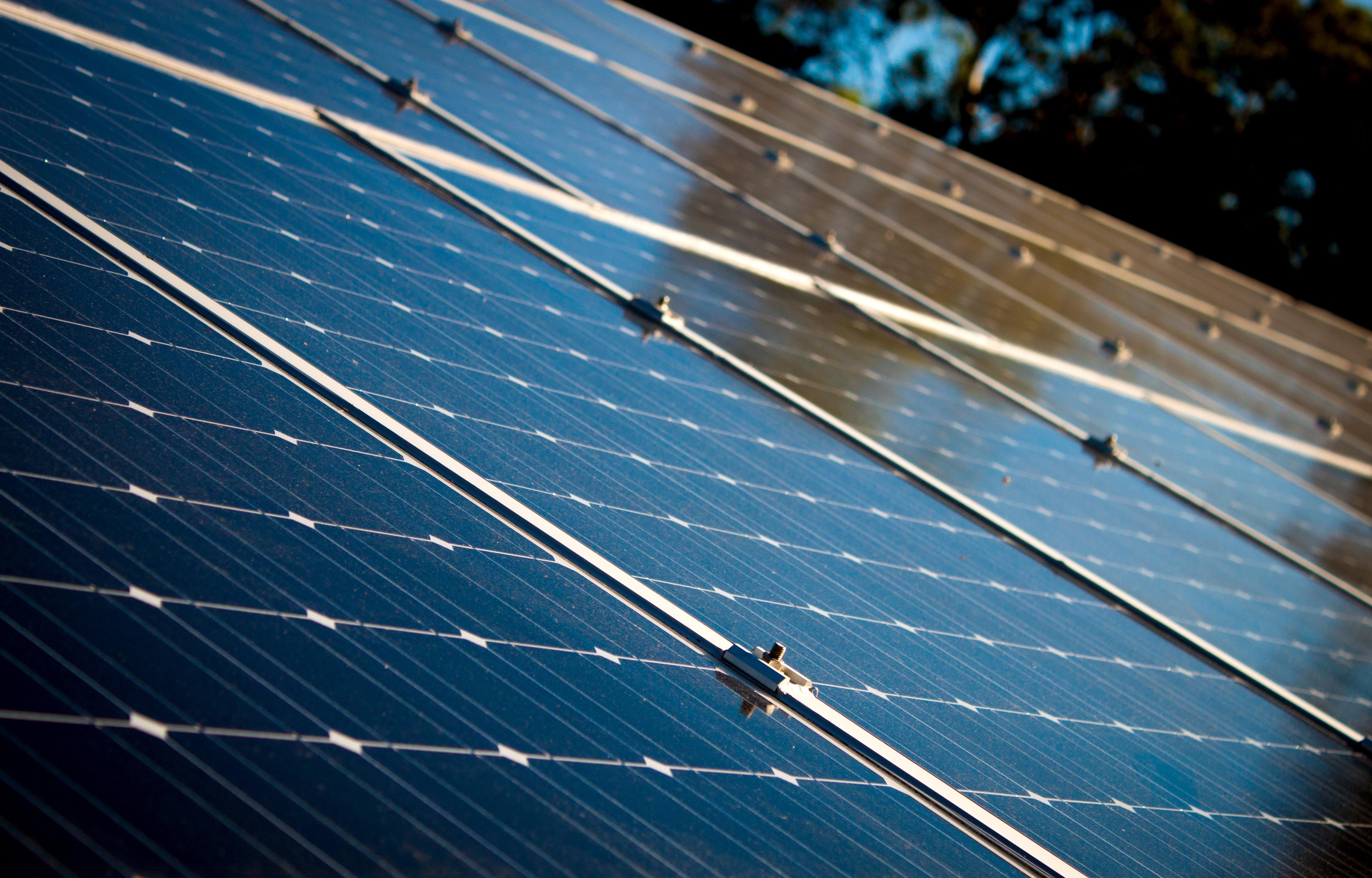 Energia pulita: quattro Paesi al mondo 100% green con l'idroelettrico e l'Italia?
