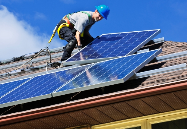 Il 2019 è l'anno del Fotovoltaico: ecco 3 motivi per installarlo oggi
