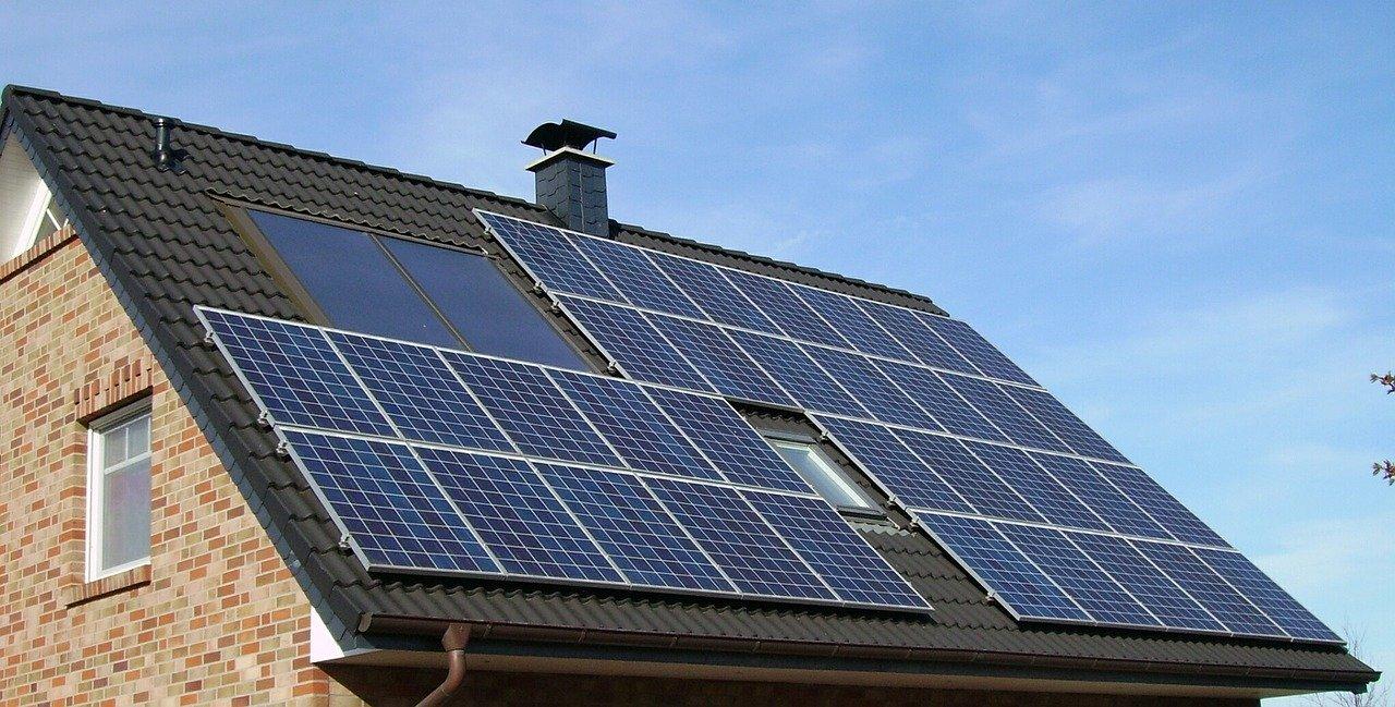 impianti fotovoltaici accumulo